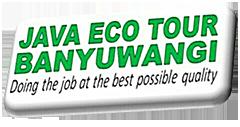 Java Eco Tour - Banyuwangi - Indonesia